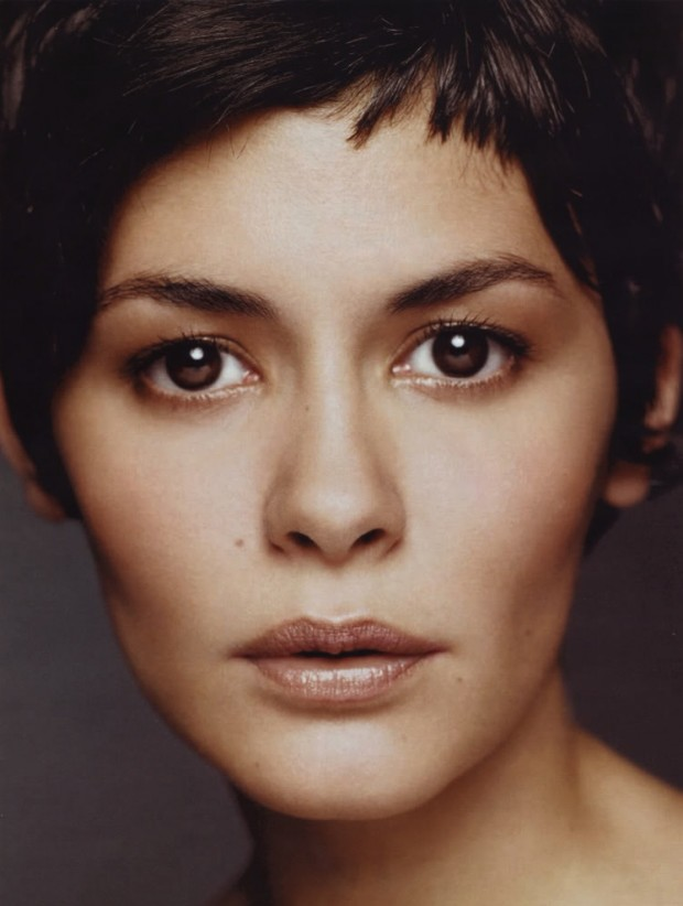 audrey tautou filmeaudrey tautou 2017, audrey tautou 2016, audrey tautou films, audrey tautou биография, audrey tautou amelie, audrey tautou style, audrey tautou wiki, audrey tautou tumblr, audrey tautou hors de prix, audrey tautou gif, audrey tautou фильмы, audrey tautou street style, audrey tautou young, audrey tautou la biographie, audrey tautou interview, audrey tautou wiki fr, audrey tautou pronunciation, audrey tautou wdw, audrey tautou filme, audrey tautou french