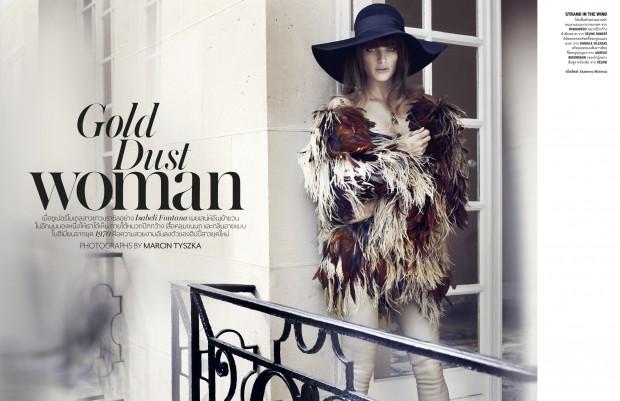 2013-12-Vogue Thailand-1