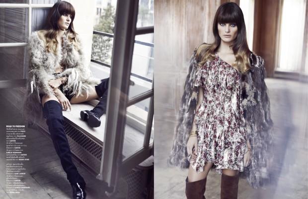 2013-12-Vogue Thailand-2