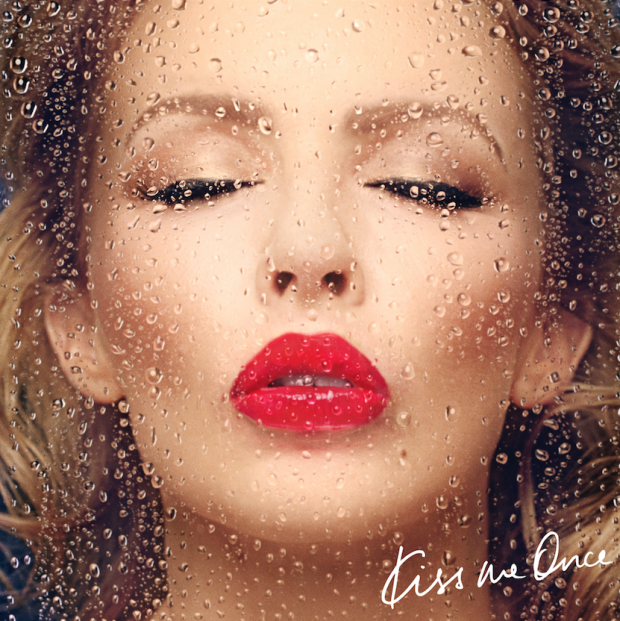 2014-01-26-Kylie Minogue-1
