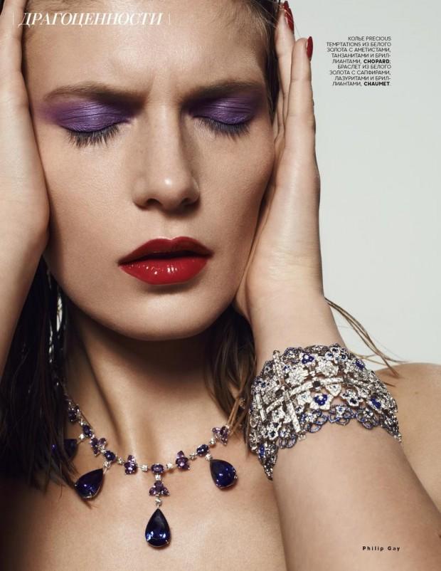 2-2014-Vogue Russia-3
