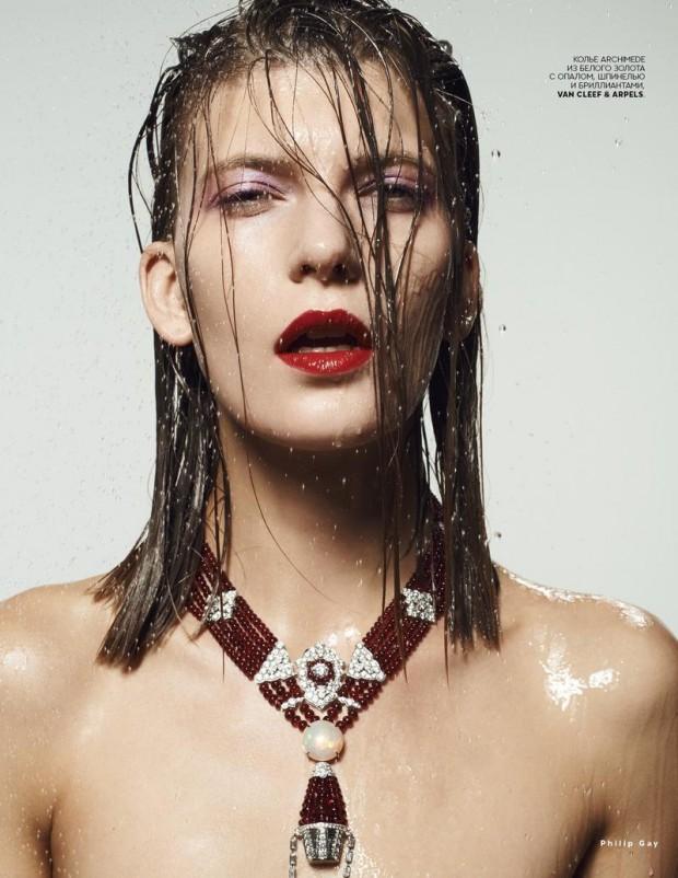 2-2014-Vogue Russia-6