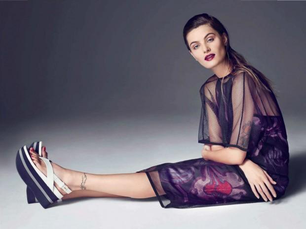 2014-2-Vogue Ukraine-10