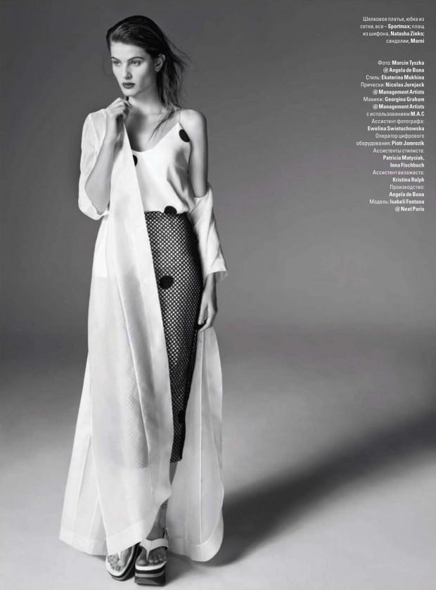 2014-2-Vogue Ukraine-11