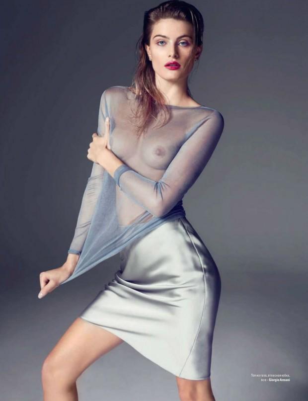 2014-2-Vogue Ukraine-3