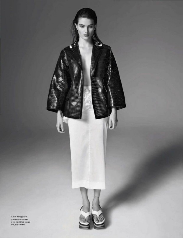 2014-2-Vogue Ukraine-4