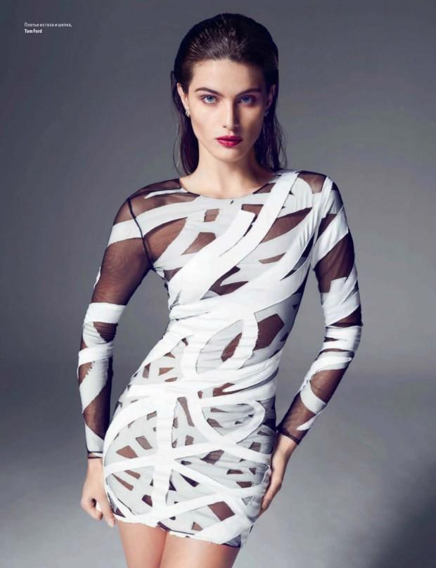 2014-2-Vogue Ukraine-8
