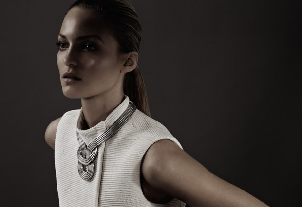 2014-4-Lara Bohinc-1