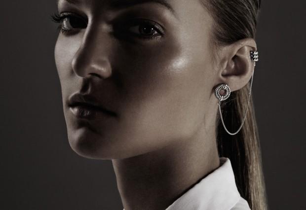 2014-4-Lara Bohinc-2