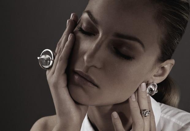 2014-4-Lara Bohinc-3