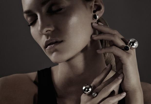 2014-4-Lara Bohinc-6
