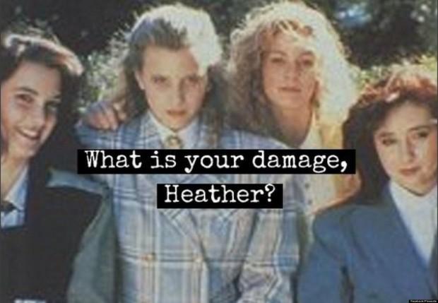 heathers 4