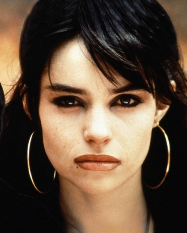 Beatrice dalle betty blue 1986 9