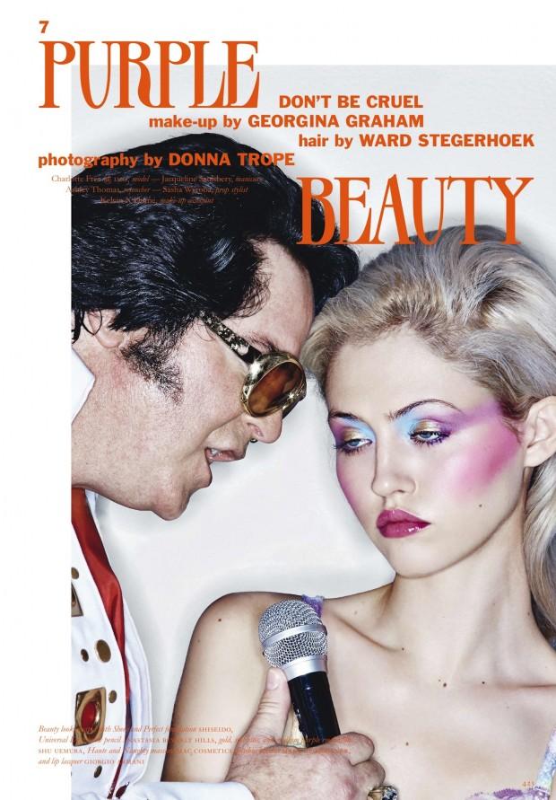 2014-8-Purple Beauty-1
