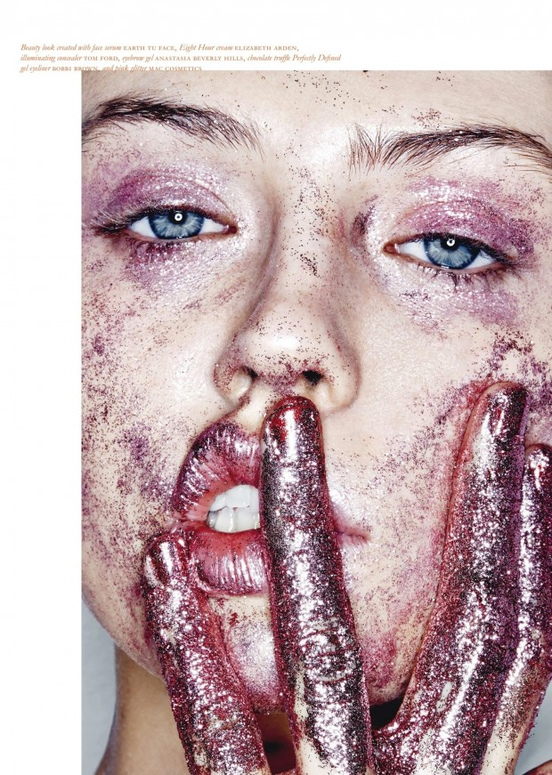 2014-8-Purple Beauty-4