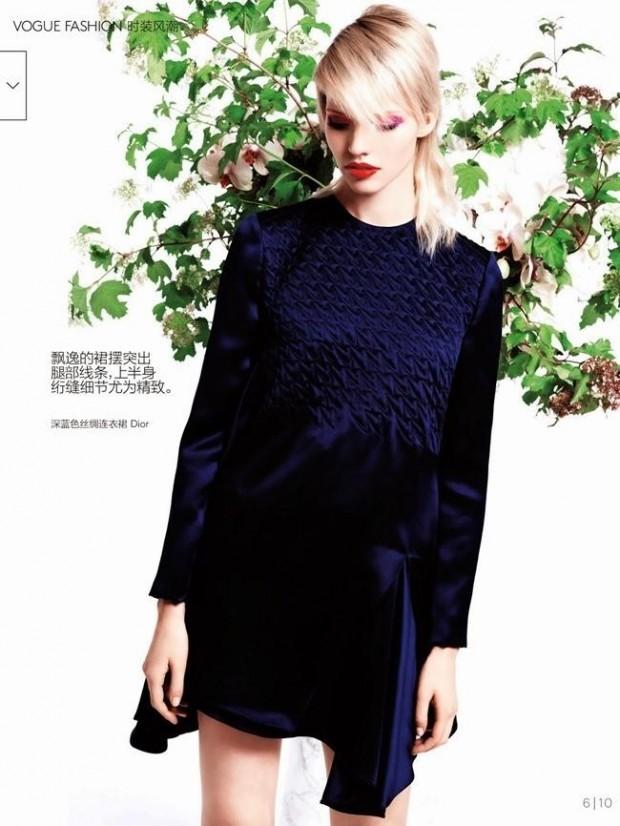 2014-12-Vogue China -6