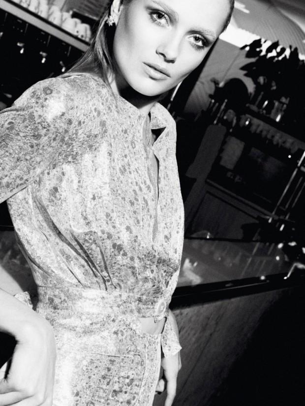 2015-2-Vogue Paris-1