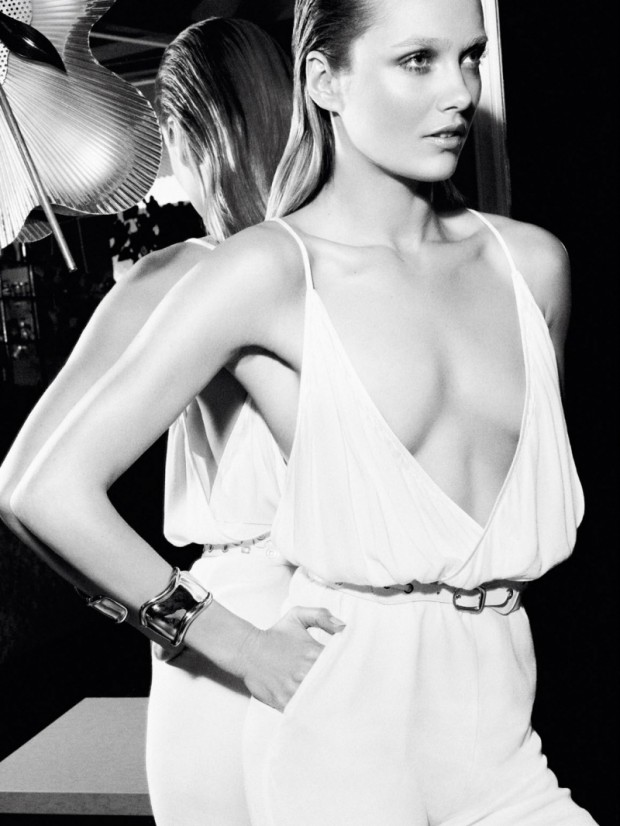 2015-2-Vogue Paris-2