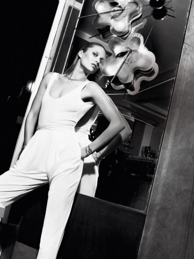 2015-2-Vogue Paris-4