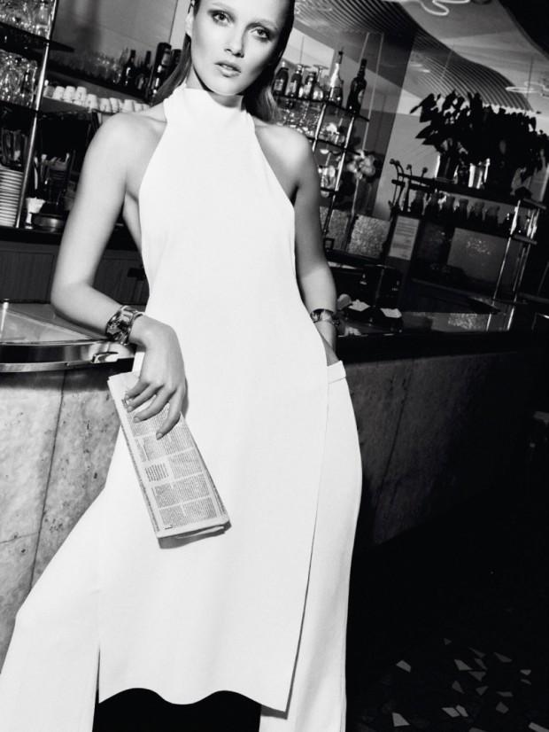 2015-2-Vogue Paris-5