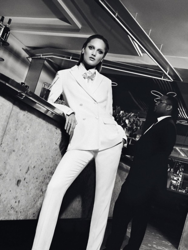 2015-2-Vogue Paris-7