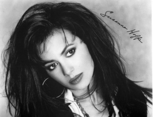 susanna hoffs under the covers