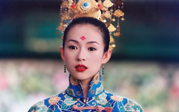 Zhang_Ziyi
