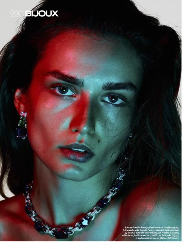 2015-10-Vogue Paris-2