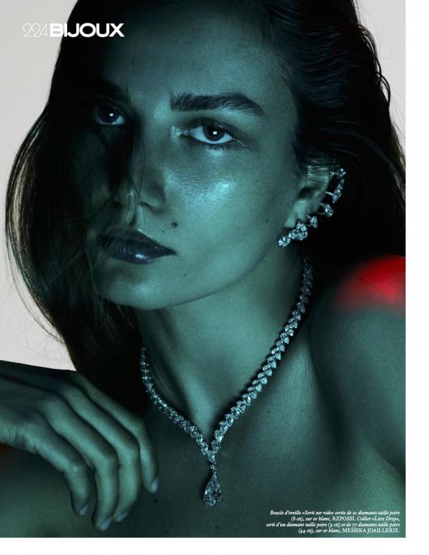 2015-10-Vogue Paris-4