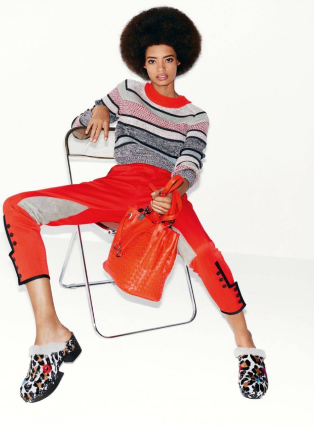 2016-01-Vogue Paris 2