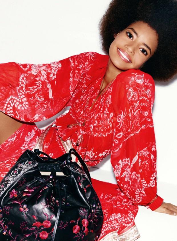 2016-01-Vogue Paris 4