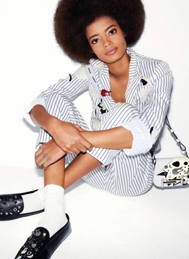 2016-01-Vogue Paris 5