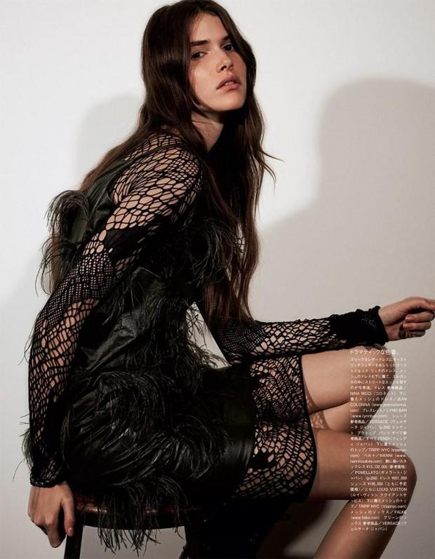 2016-3-Vogue Japan-3