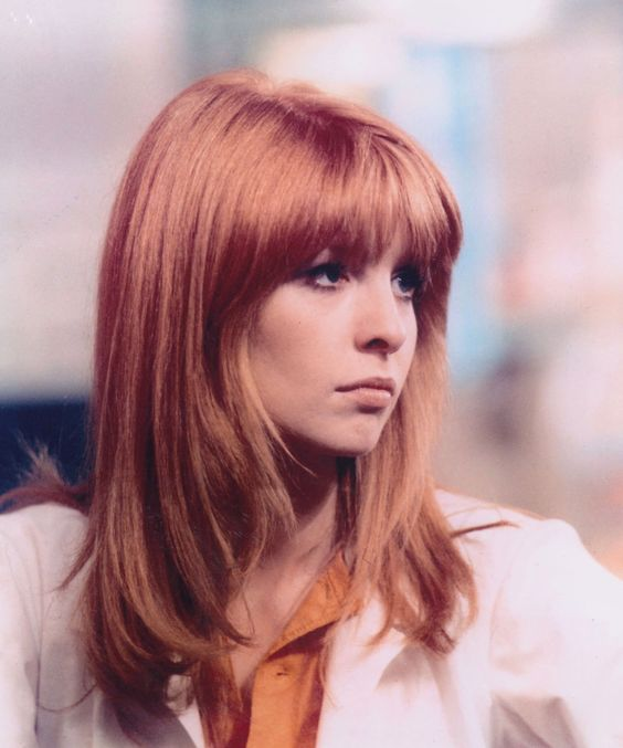 jane asher quotes