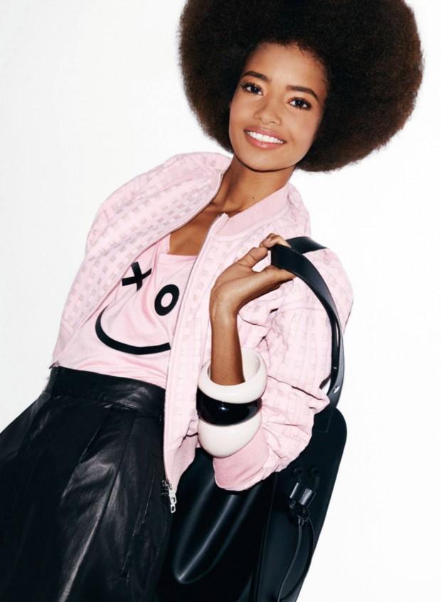 2016-01-Vogue Paris 1