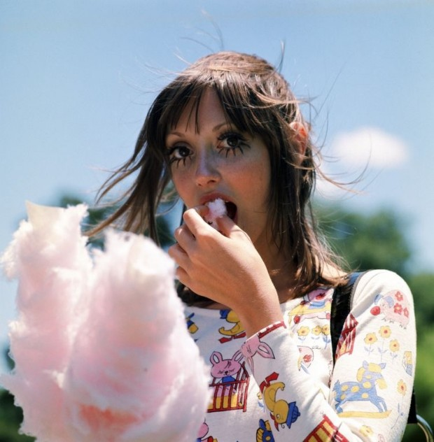 Shelly-Duvall