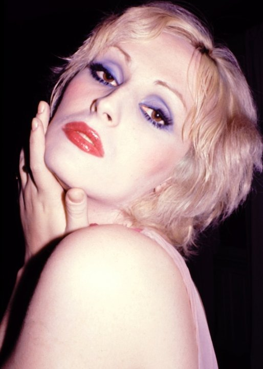 Candy Darling 2