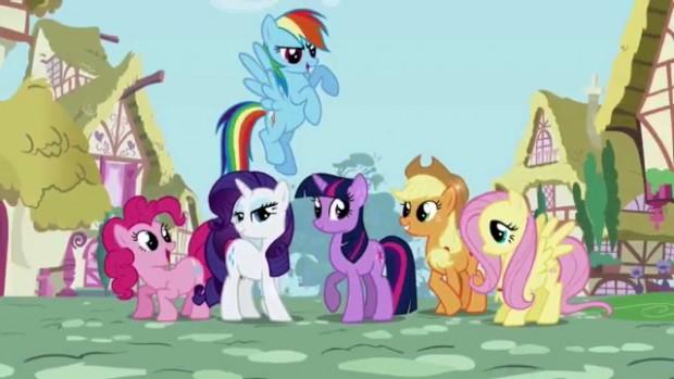unicorn-liner