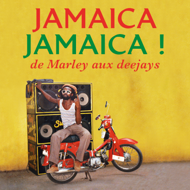 jamaica-carre_0