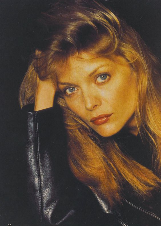 Michelle Pfeiffer 2