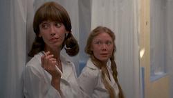 3 Women Robert Altman
