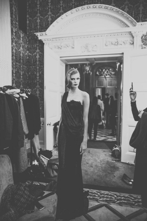 Nicholas Oakwell Couture 11
