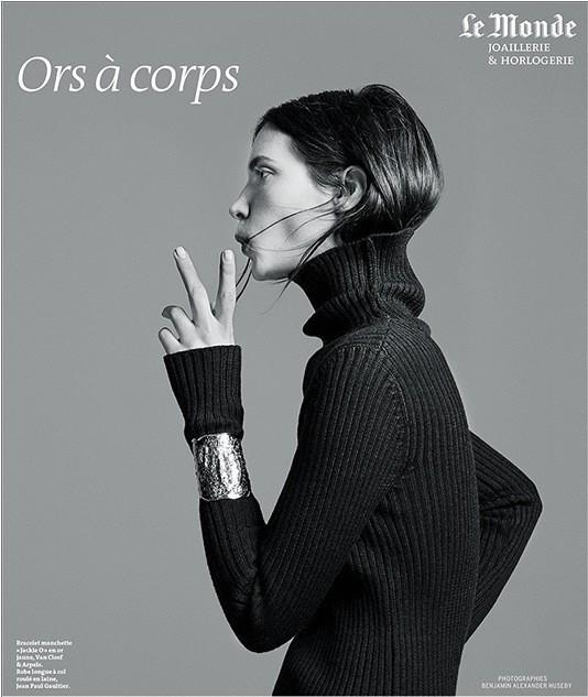 2013-11-Le Monde-1
