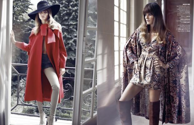 2013-12-Vogue Thailand-4