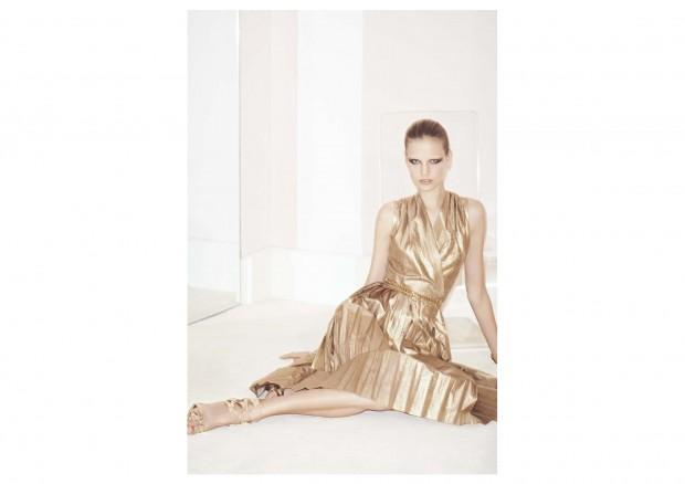 Vogue China Katja Rahlwes Georgina Graham