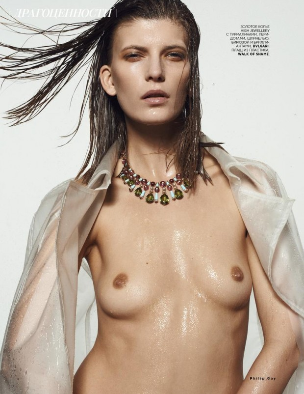 2-2014-Vogue Russia-4