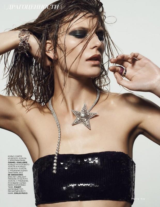 2-2014-Vogue Russia-5