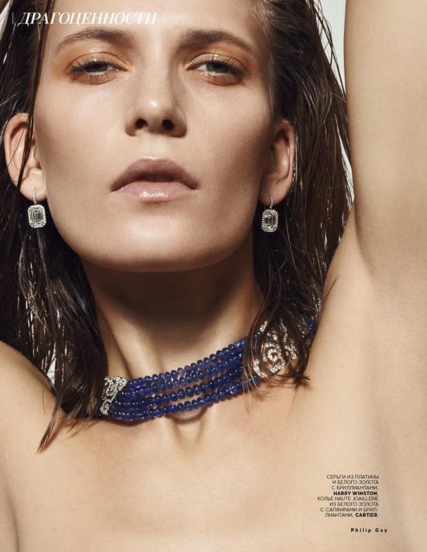 2-2014-Vogue Russia-7