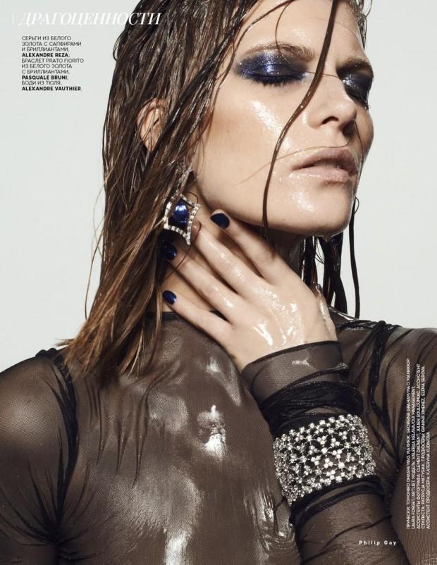 2-2014-Vogue Russia-8
