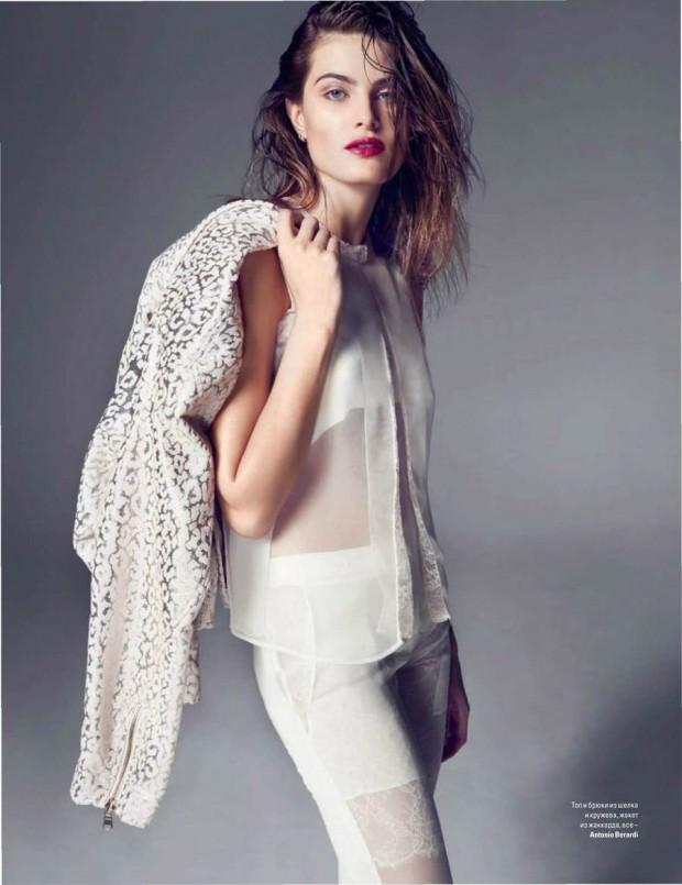 2014-2-Vogue Ukraine-2